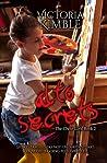 Alto Secrets (Choir Girls #2)
