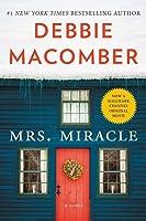 Mrs. Miracle: A Novel