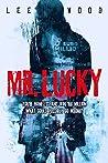 Mr Lucky (Trentbridge Tales #1)