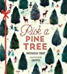 Pick a Pine Tree audiobook download free