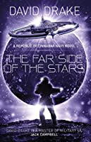The Far Side of the Stars (The Republic of Cinnabar Navy)