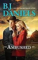 Ambushed! (McCalls' Montana)