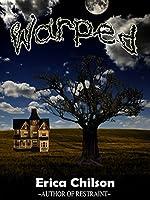 Warped (Blended, #5)