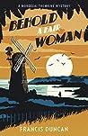 Behold a Fair Woman (Mordecai Tremaine #5)