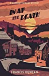 In at the Death (Mordecai Tremaine #4)