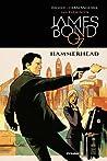James Bond: Hammerhead ebook download free