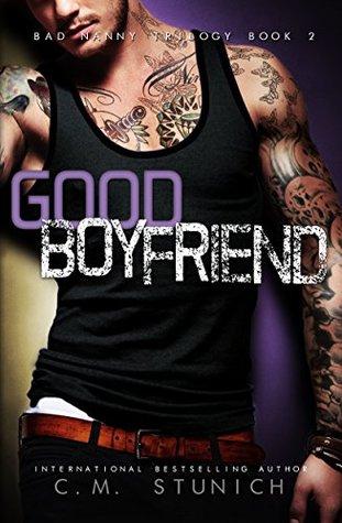 Good Boyfriend