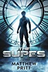 The Supes
