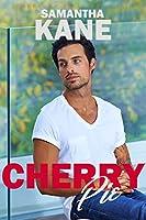Cherry Pie (Mercury Rising Book 1)