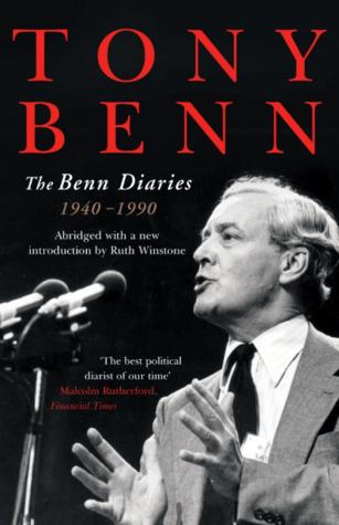 The Benn Diaries, 1940-1990