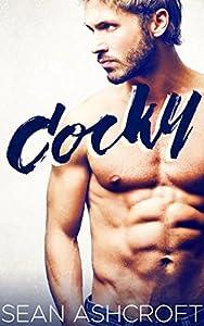 Cocky (Cocky, #1)