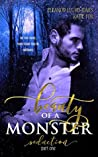Seduction (Beauty Of A Monster #1)