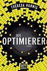 Die Optimierer audiobook download free