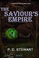 The Saviour's Empire