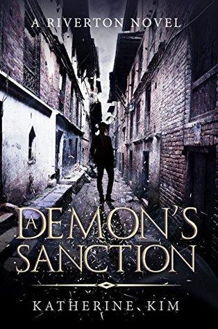 A Demon's Sanction