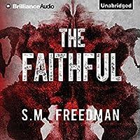The Faithful  (The Faithful Series #1)