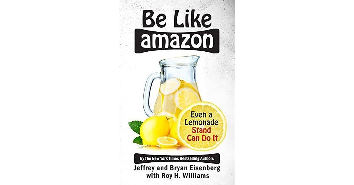lemonade 3 free download