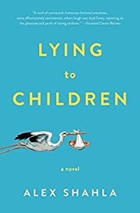 Lying to Children