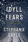 Idyll Fears (Thomas Lynch #2)
