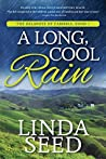 A Long, Cool Rain (The Delaneys of Cambria, #1)