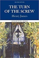 The Turn Of The Screw : A Case Study In Contemporary Criticism