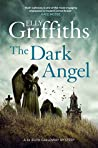 The Dark Angel (Ruth Galloway, #10)