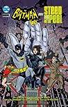 Batman '66 Meets Steed & Mrs. Peel