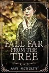 Fall Far from the Tree (Fall Far from the Tree, #1)
