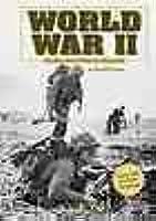 World War II: An Interactive History Adventure