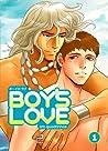 Boy's Love (Boy's Love, #1)