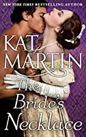 The Bride's Necklace (The Necklace Trilogy)