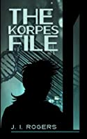 The Korpes File