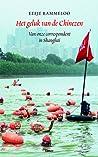 Eefje Rammeloo: Het geluk van de Chinezen