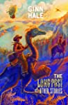 The Long Past & Other Stories