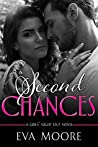 Second Chances (Girls' Night Out, #2)