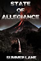 State of Allegiance (Collapse) (Volume 9)