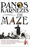 The Maze ebook download free