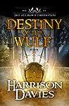 Destiny of the Wulf