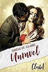 Unravel (Club V, #1)