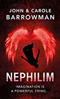 Nephilim (Orion Chronicles Book 2)