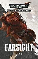 Farsight (Warhammer 40,000)