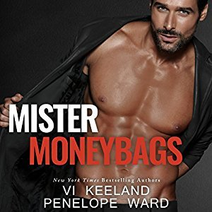 Mister Moneybags by Vi Keeland