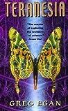 Teranesia audiobook download free