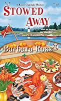 Stowed Away (A Maine Clambake Mystery #6)
