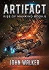 Artifact (Rise of Mankind #6)