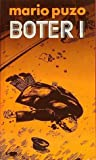 Boter 1  (The Godfather, #1)