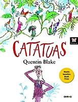 Catatuas (Coleção Borboletras)