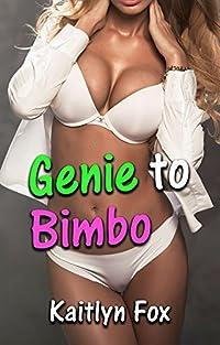 Genie to Bimbo