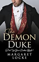 The Demon Duke (Put Up Your Dukes, #1)