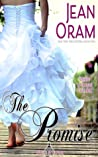 The Promise (Veils and Vows, #0.5)